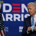 Usa 2020, Biden allunga in Pennsylvania. E adesso lo chiamano già presidente