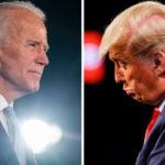 """Usa, Trump: """"Il vincitore legittimo sono io"""""""