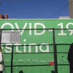 Covid: nuovo record in Usa, oltre 126 mila casi in 24 ore