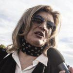 """Iva Zanicchi ricoverata: """"Ho la polmonite bilaterale"""""""