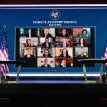 """Usa, Biden: """"Appena avremo il vaccino sarà distribuito gratis"""""""