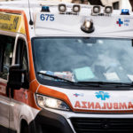 Covid. In Italia oggi 32.961 contagi, 623 morti. Superato il milione di casi