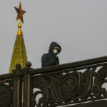 Covid. Russia, nuovo picco di contagi: 24.822 in 24 ore