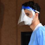 Covid: oggi in Italia 16.377 nuovi casi e 672 morti