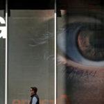 5G: solo 1 azienda su 5 si è attivata per cogliere opportunità