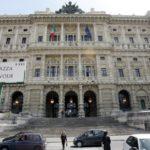 Stupratore non indennizza la vittima, pagherà lo Stato Italiano
