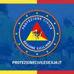 """Sicilia. La Protezione Civile """"smentisce"""" il presidente Musumeci"""