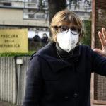 Giulia Bongiorno positiva al Coronavirus. L'accusa al ministro della Giustizia