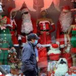 In pochi e a casa: il coprifuoco a Natale sarà deciso dai dati