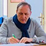 Paternò. Il sindaco Naso chiude le scuole fino al 3 dicembre
