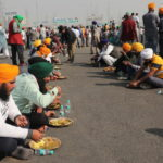 India: il morbo misterioso che colpisce il Paese. Non è Covid