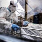 Covid: in Sicilia 999 nuovi positivi, 1.530 guariti, 28 morti