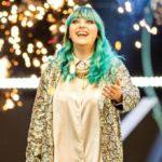 """Casadilego vince """"X Factor"""" 2020. Boom di ascolti per la finale"""