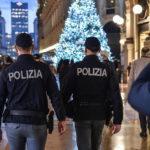 """Natale, ministro Boccia: """"Contrarissimi a rimuovere vincoli"""""""