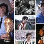 Morto Paolo Rossi, eroe del Mondiale del 1982