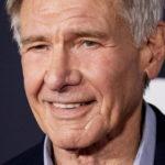 Disney, a 78 anni Harrison Ford torna Indiana Jones