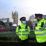 "Covid: Londra torna ""zona rossa"" da mercoledì"