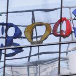 Google: nel mondo malfunzionamenti in servizi, da posta a chat