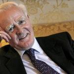 Morto John Le Carrè, maestro dei romanzi di spionaggio