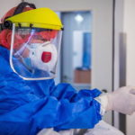 Covid, negli Usa 3mila morti in 24 ore. A Stoccolma ospedali in tilt