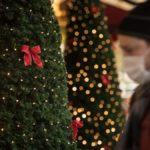 """Natale: ipotesi """"zona rossa"""" dal 24 dicembre al 3 gennaio. Decisione domani"""