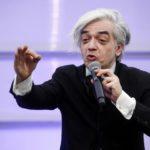 Sanremo, Morgan escluso dalla giuria di selezione dei Giovani