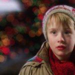 Il meglio del Natale al cinema, da vedere a casa