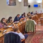 Paternò, i consiglieri Cirino e Virgillito spiegano la mano tesa al sindaco