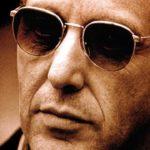 """Cinema. Francis Ford Coppola riscrive il finale del """"Padrino"""""""