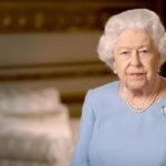 La Regina Elisabetta farà presto il vaccino anti-Covid