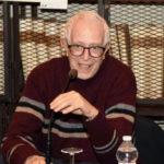 Giornalisti: morto a Catania Agostino Sangiorgio
