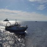 Libia: in arrivo domani i marinai di Mazara, tra le 8:00 e le 10:00