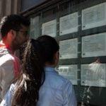 """Sicilia, al via """"Garanzia Giovani 2"""": include disoccupati fino a 35 anni"""