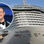 Sanremo 2021, la pazza idea: tutti in nave prima del Festival
