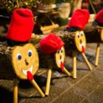 Le più insolite tradizioni di Natale nel mondo