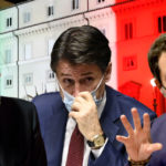 Il pagellone (tutto da leggere) dei politici italiani 2020