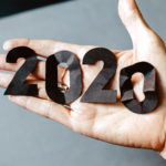 I 10 trend tecnologici che hanno rappresentato il 2020