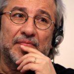 Turchia. Giornalista Can Dundar condannato a 27 anni di carcere