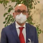 Paternò. Nunzio Uccellatore vicepresidente Federazione Ciclistica Sicilia