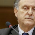 'Ndrangheta: blitz in tutta Italia. Indagato segretario Udc Cesa
