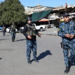 Iraq. Kamikaze si fanno esplodere nel centro di Baghdad, 35 le vittime