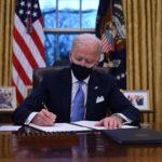 Biden fissa sue priorità: Covid, economia, ambiente e razzismo