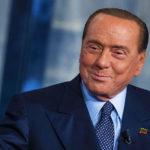 """Crisi di Governo, Berlusconi """"vede"""" le elezioni"""