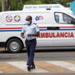 Italiana violentata e uccisa a Santo Domingo, corpo nel frigo