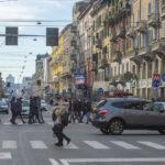 Covid. Oggi in Italia 11.629 nuovi casi e 299 vittime