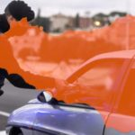 """Covid. La Sicilia """"zona arancione"""" da domenica 31 gennaio"""