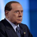 """Afghanistan, Berlusconi: """"Vanificati vent'anni di sacrifici e sangue"""""""