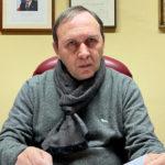 """Paternò. Il sindaco Naso su Decreto TAR: """"Battaglia personale contro di me"""""""