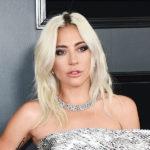 """Lady Gaga sul Covid: """"Sento profondo senso di impotenza"""""""