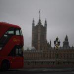 Covid: Governo Gb chiude tutte scuole elementari a Londra
